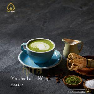 Sản phẩm - HITA Coffee Take Away 5